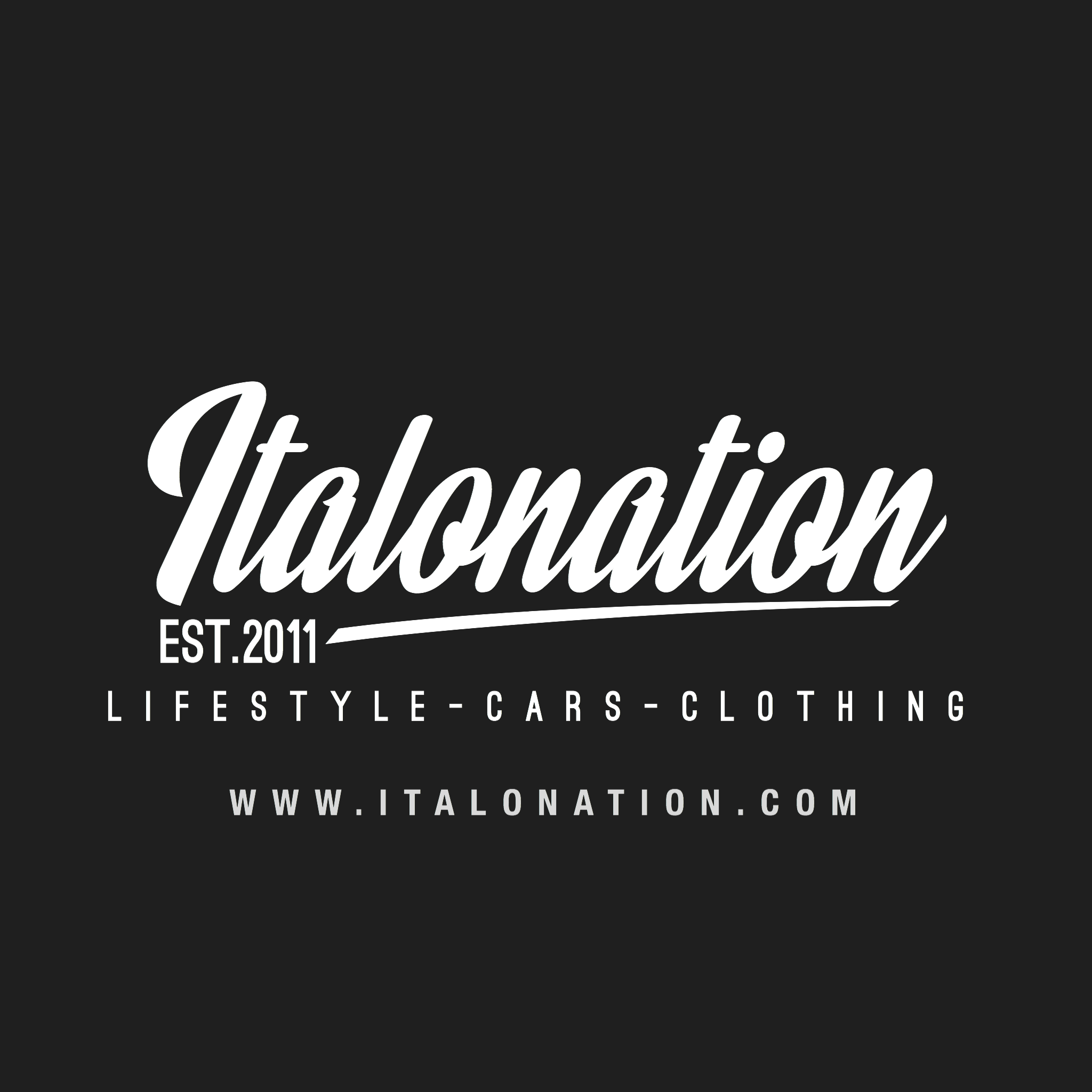 Italonation Worldwide
